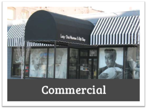 commerical-awnings-home1