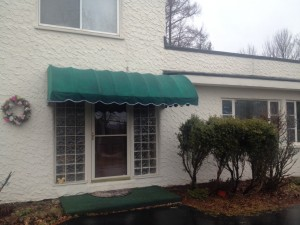 after-clean-porch-awning