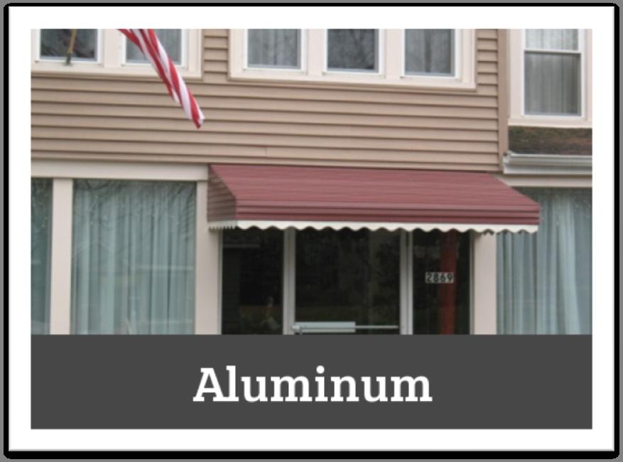 aluminum-awnings