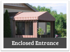 enclosed-entrance-awnings