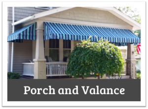 porch-and-valance-awnings
