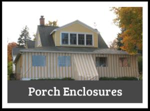 porch-enclosure-awnings
