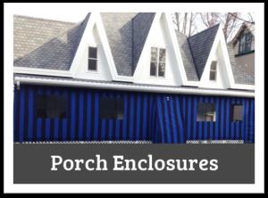 porch-enclosures