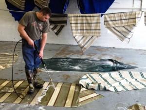 scrubbing-awnings