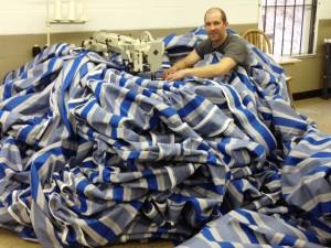 sewing-awning