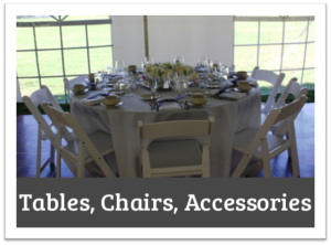 tables-chairs-accessories