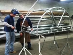welding-frame-repair