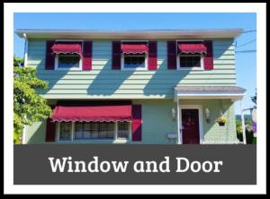 window-and-door-awnings