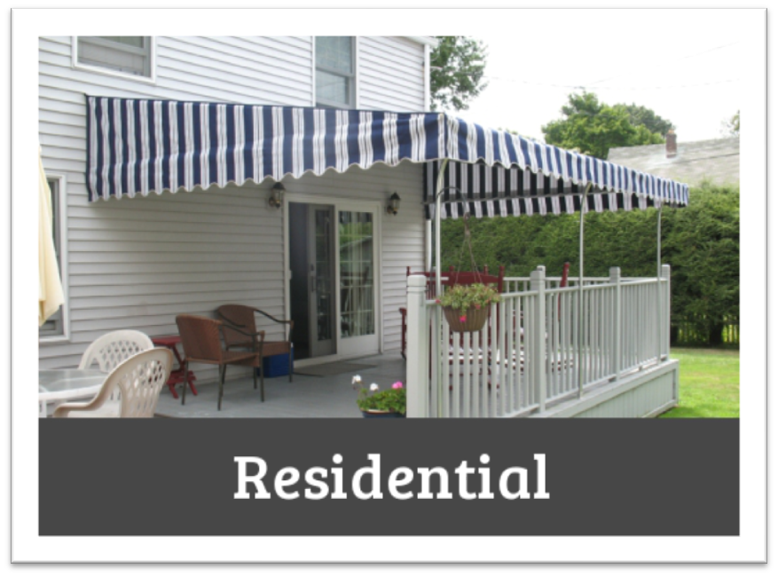 residential-awnings-home2