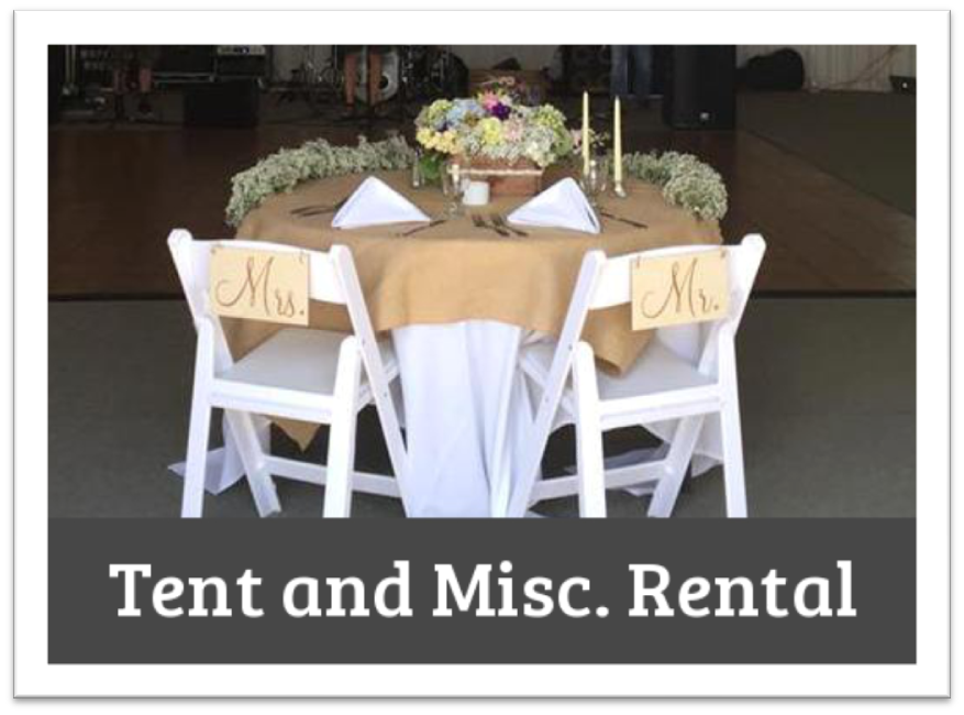 tent-and-misc-rental-hm3