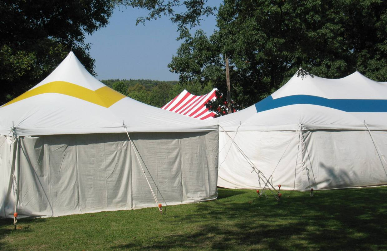 fair tents 20x20 jpg jamestown awning and party tents