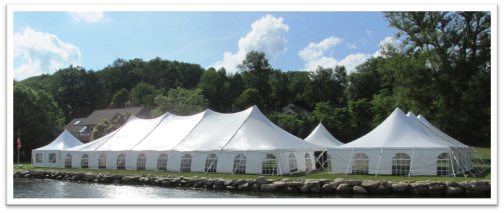 Jamestown Awning And Party Tents Awnings Amp Party Tents