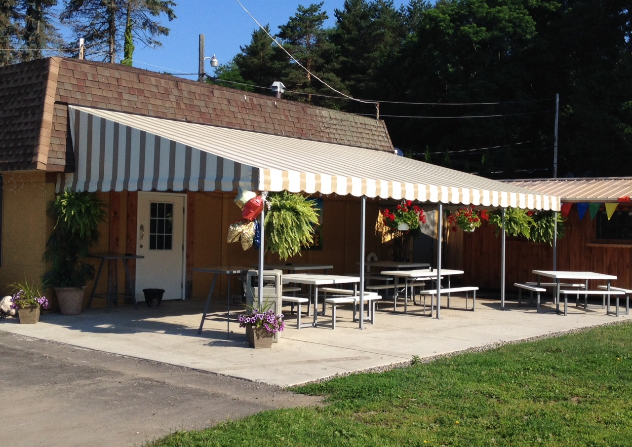 commercial-patio-Sunbrella-fabric-awnings.jpg - Jamestown ...